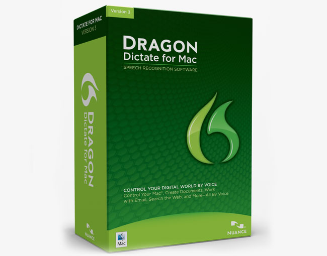 Dragon-Dictate-3-For-Mac