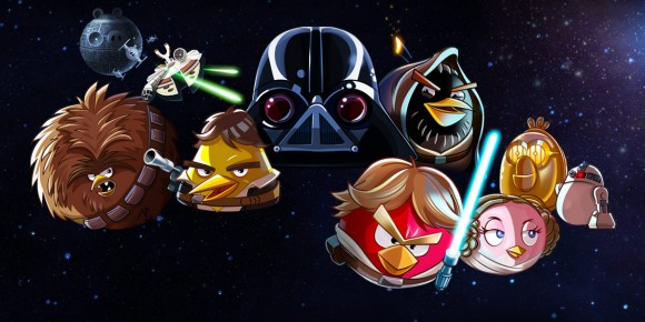 angry-birds-star-wars-