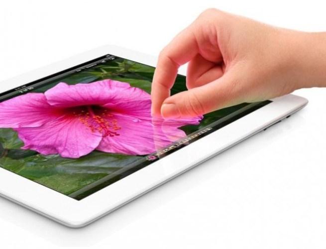 new-ipad-e1350323937680-660x504