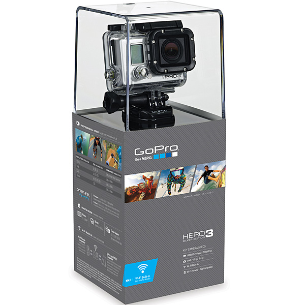 0000-GoPro-HD-Motorsports-Hero-3-Silver-Edition---