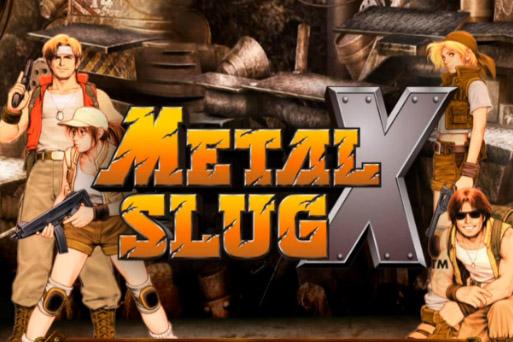 Metal_Slug_X_ios