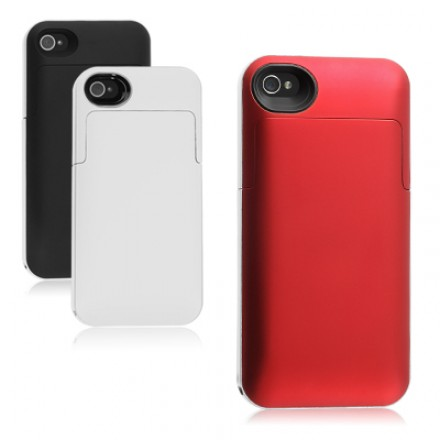 mophie-iphone-4-4s-juice-pack-air-charging-case-config-updated