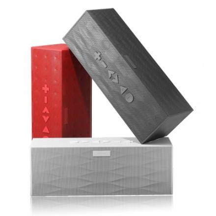 aliph-jawbone-big-jambox-wireless-bluetooth-speaker-config-main_1