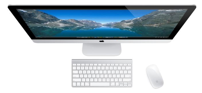 apple-12q4-imac-overhead-lg