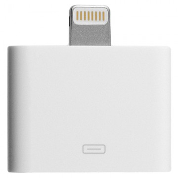 apple-lightning-to-30-pin-adapter-white-main-view_1