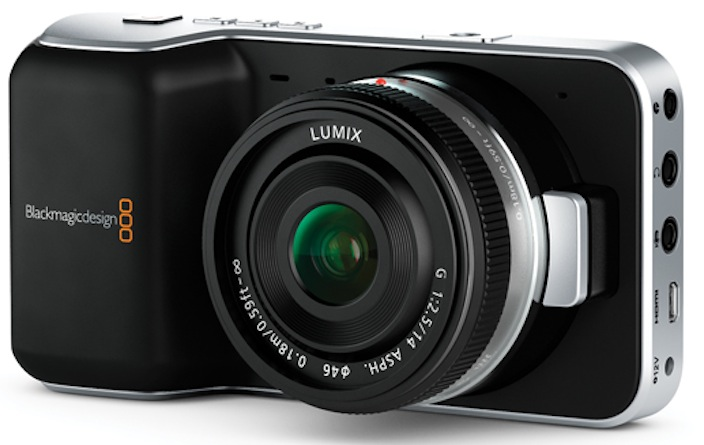 Blackmagic-Design-Announces-the-Crazy-Small-Pocket-Cinema-Camera