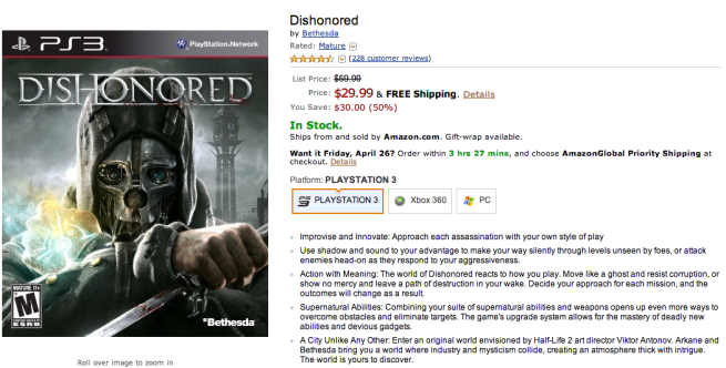 Dishonored-PS3-Xbox360-2
