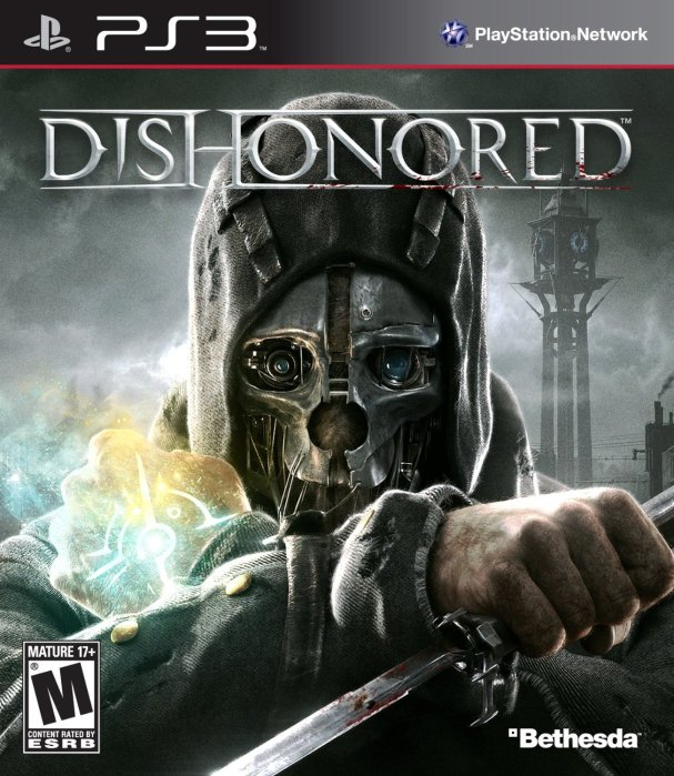 Dishonored-PS3-Xbox360