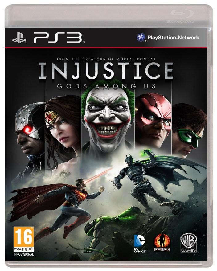 injustice-gods-among-us-box-art_playstation-3