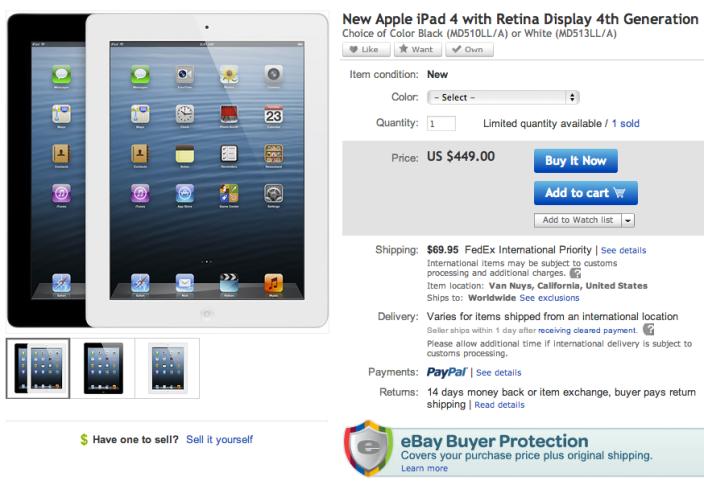 iPad-4gen-Retina-02