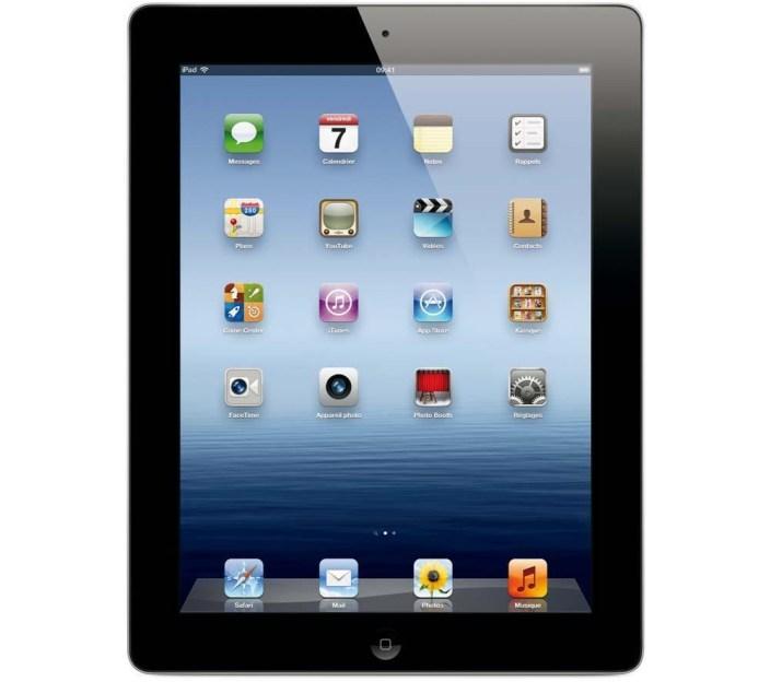 iPad-4gen-Retina