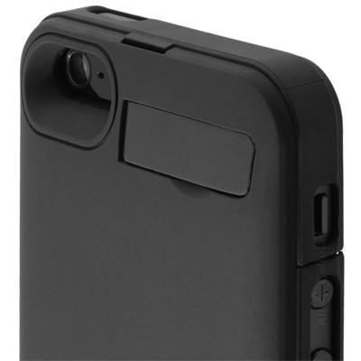 iphone-5-external-backup-battery-case-2200-mah-black-v2-top