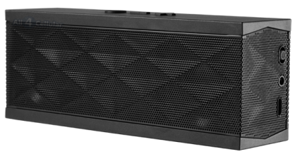 jawbone-jambox-black-diamond-bluetooth-speaker-system-alternate-view_2_1