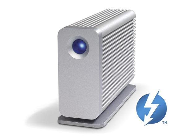 LBD-Thunderbolt_logo