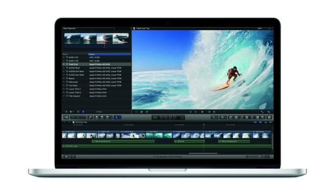MBPR-MacBook-Pro