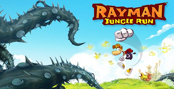 rayman-jungle-run-iphone-ipod-1346923760-0042