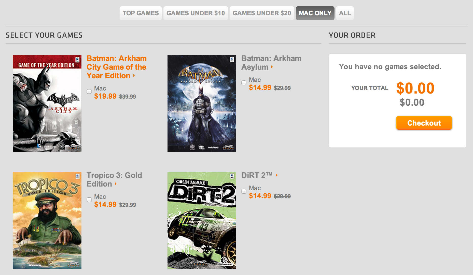 ea origin game sale 50 off mac titles for a limited time dragon