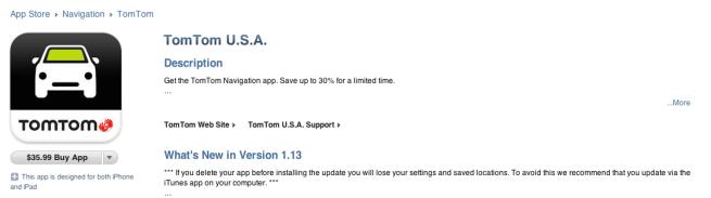TomTom-Nav-app-SS