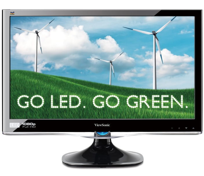 1080-ViewSonic-LED-Monitor 01