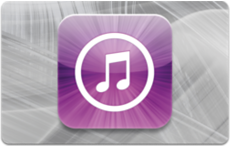 2012-giftcards-itunes-grey-100_GEO_US