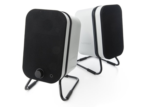 Audyssey-Wireless-Bluetooth-Speakers