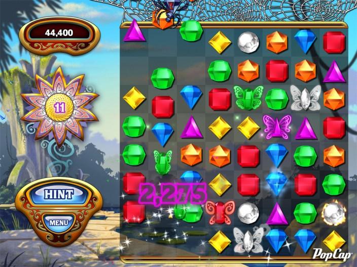 Bejeweled-HD-Price-Drop