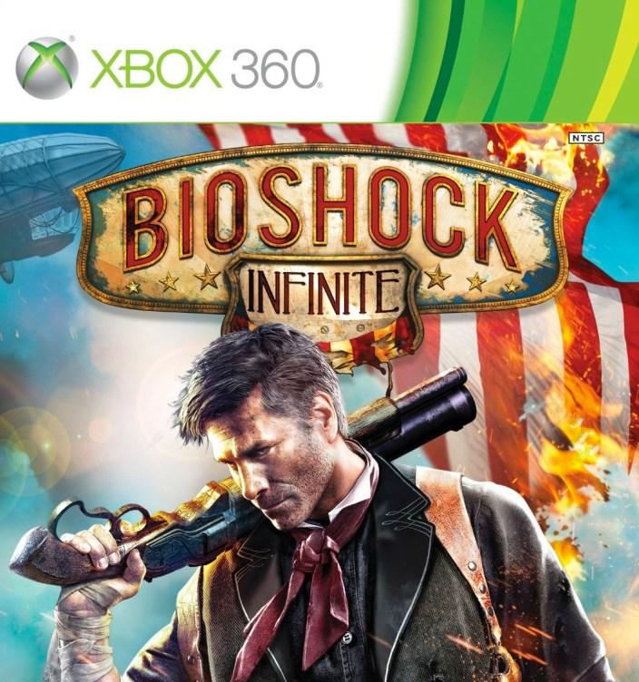 Bioshock-infinite-360