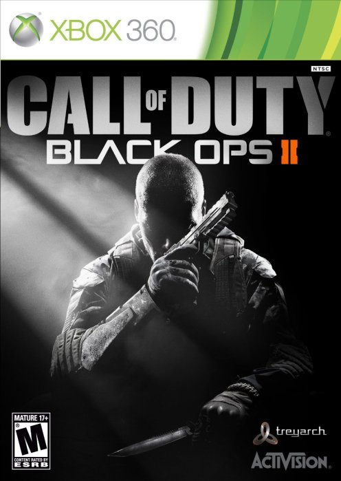Call of Duty-Black Ops 2-01