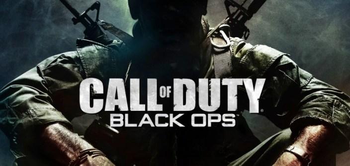 call-of-duty-black-ops-mac-