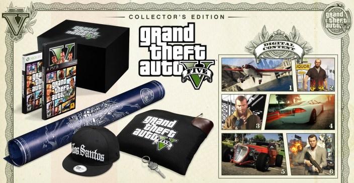 collectors-full-GTAV-01