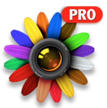 FX-Photo-Studio-Pro-03