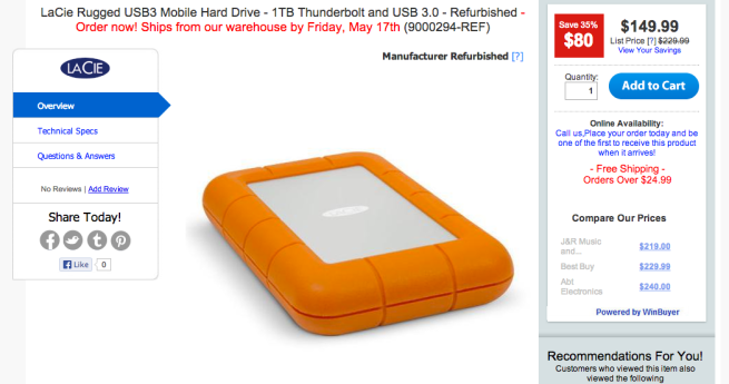 lacie-rugged-usb-3-0-thunderbolt-series-02
