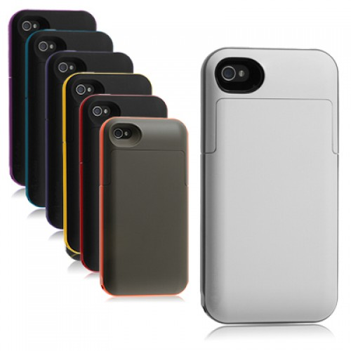 mophie-iphone-4-4s-juice-pack-plus-charging-case-config-updated