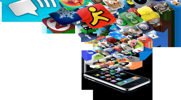 one-billion-apps-hero-20090418