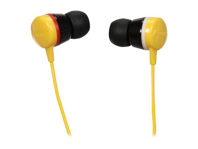 pioneer-earbuds