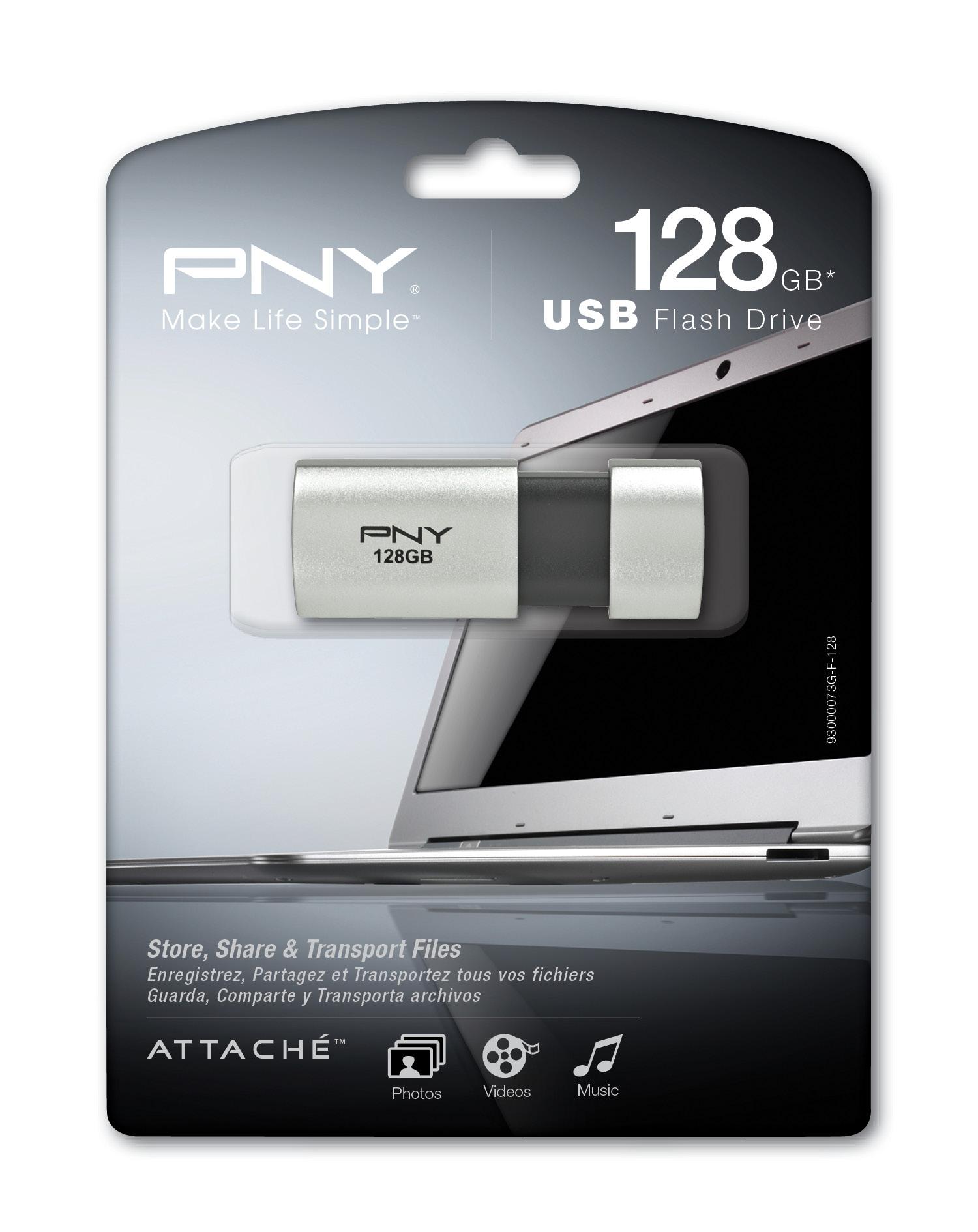 PNY-128GB