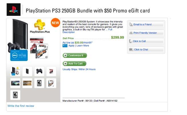 PS3-250GB-bundle