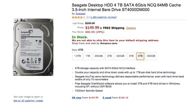 Seagate-SS-4TB