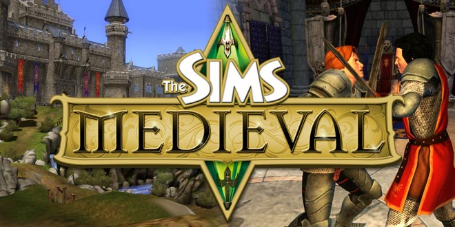 sims-medieval-mac-product