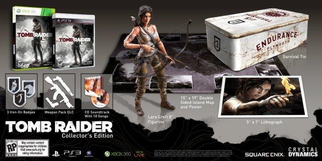 Tomb-Raider-Survival-Edition