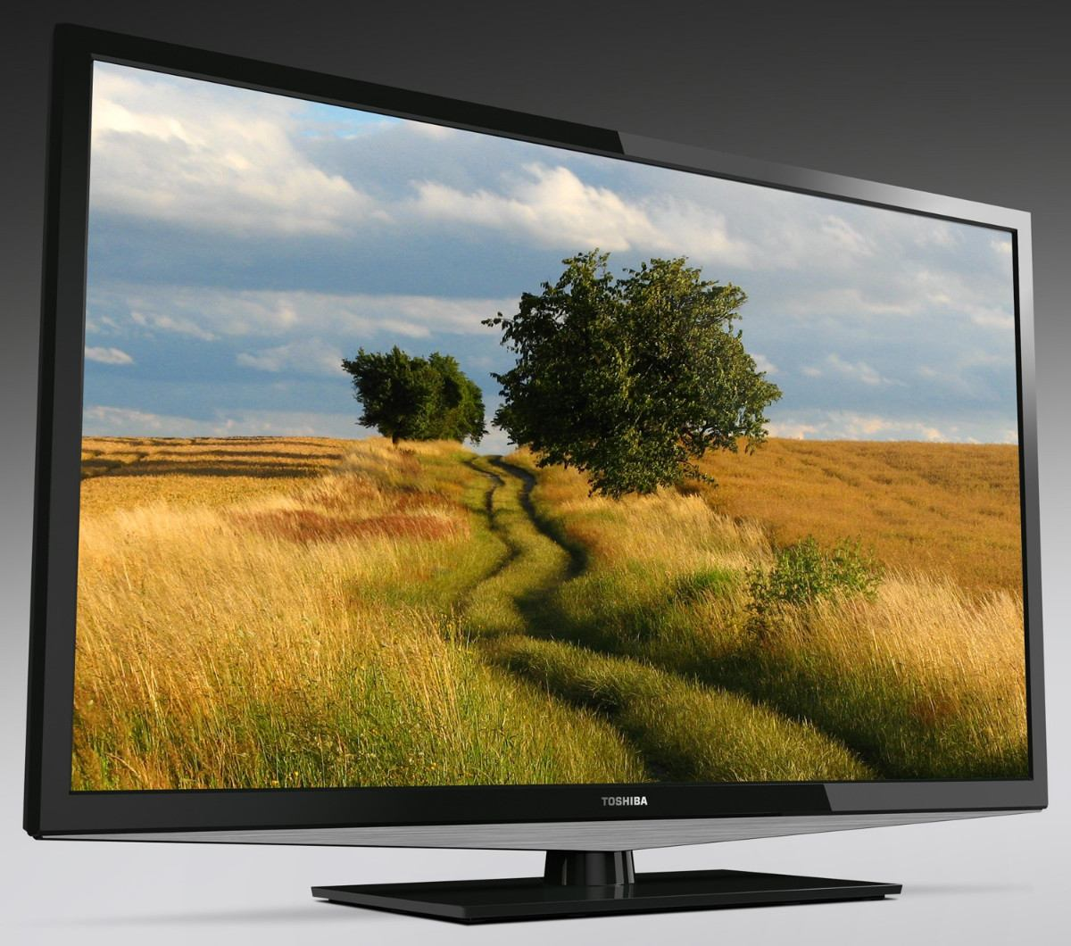 toshiba-50m2u-50-led-tv-full-hd-1080p_MLM-F-4004318044_032013