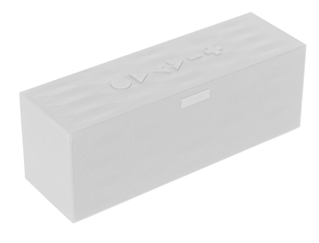 whitejambox