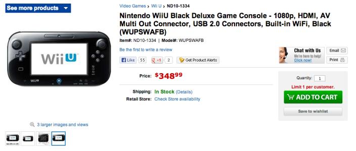Wii-U_black_main-02