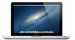 apple-macbookpro-deal