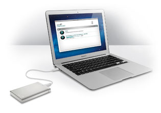 backup-plus-portable-mac-overview-1