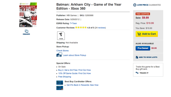 Batman-Arkham-City-sale-02