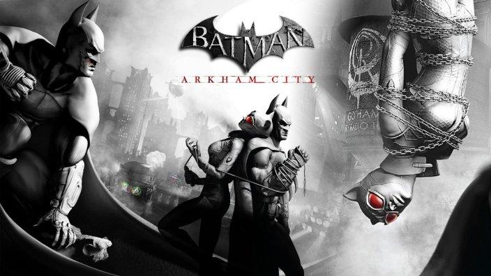 Batman-Arkham-City-sale