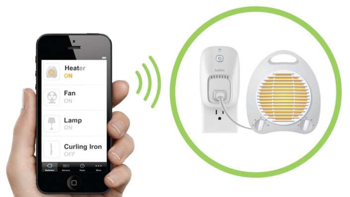 belkin-wemo-deal-amazon