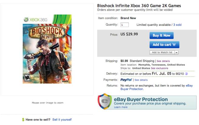 Bioshock-Infinite-Sale-ebay-02
