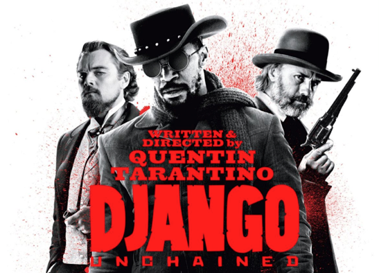 DjangoUnchained-bluray